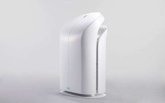 Design Tokyo Product Award